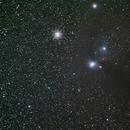 NGC6726,                                Graham Kettlewell