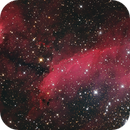 Part of IC4628 (GUM 56),                                Eduardo Oliveira