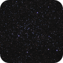 IC 4756,                                Carles Zerbst