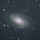 M81,                                Aquawind
