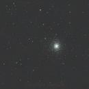 M92,                                allanv28