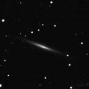 NGC 100,                                Kevin Galka