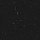 NGC3681-84-86 - Leo,                                Emmanuel Fontaine