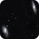 Two of three (M65, M66),                                Oliver Förster