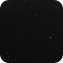 NGC6043,                                henkkac
