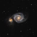 M51,                                Jason Rhodes