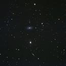 NGC5981, NGC5982 & NGC5985,                                Armel FAUVEAU