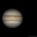 Animation Jupiter - 07/06/2019,                                BLANCHARD Jordan