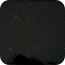 M31 M33 NCG 752,                                Gaffatape
