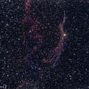 NGC-6960,                                Carles Zerbst