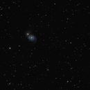 M51,                                Alexander Meier