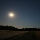 Lune,                                Gizmow