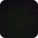 Virgo Cluster Region 2,                                Astrotomicus