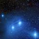 IC 4601,                                Mark Bailey