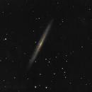 NGC5907,                                jrcrilly