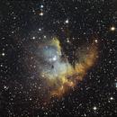 NGC281HST,                                Aleksandr