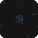 NGC246 Skull Nebula,                                lowenthalm