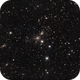 IC 3998 and many others,                                goldwater58