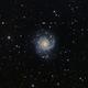 M74,                                Thomas Westphal
