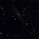 NGC2613,                                aikd