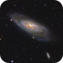 M106,                                physics5mickey
