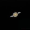 Saturne,                                vincent.prouvoyeur