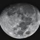 Moon 01-11-2014,                                msmythers