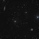 Owl Nebula M97 and M108,                                columbiapete