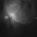 M42,                                ceteris_paribus