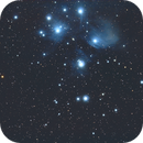 M45 08/12/1`7,                                PeterCPC