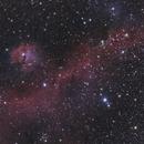 IC 2177,                                kaeouach aziz