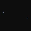 Epsilon - Lyrae System,                                Siegfried