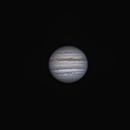 Jupiter 5/30/18,                                Anderson Thrasher