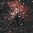 M16,                                Sebas7777