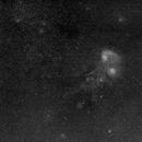 Auriga Constellation,                                remidone