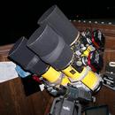 130D Epsilon Setup x3,                                Andreas Zirke