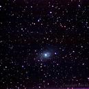 M33 Triangulum ,                                Ben Mclerran