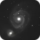 M51,                                mikenc