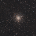 M 10 (12 Jun 2020),                                Bernhard Suntinger