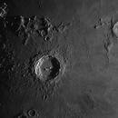 Kopernikus and Eratosthenes,                                Riedl Rudolf