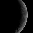 Moon,                                Raimondo Sedrani
