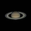 Saturne - 02/08/2020,                                BLANCHARD Jordan