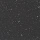 NGC2371,                                DiiMaxx