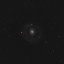 M94,                                edomtset