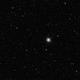 Hercules Cluster M13,                                Mick Pope