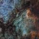 IC5067,                                Philippe BERNHARD