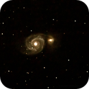 M51,                                Christopher BRANDL
