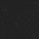 M31,                                Chris