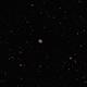 M57,                                Jürgen claus