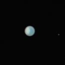 Uranus_27_09_2019,                                Astronominsk